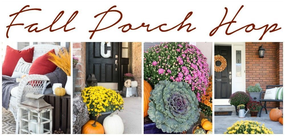 fall-porch-hop-friday