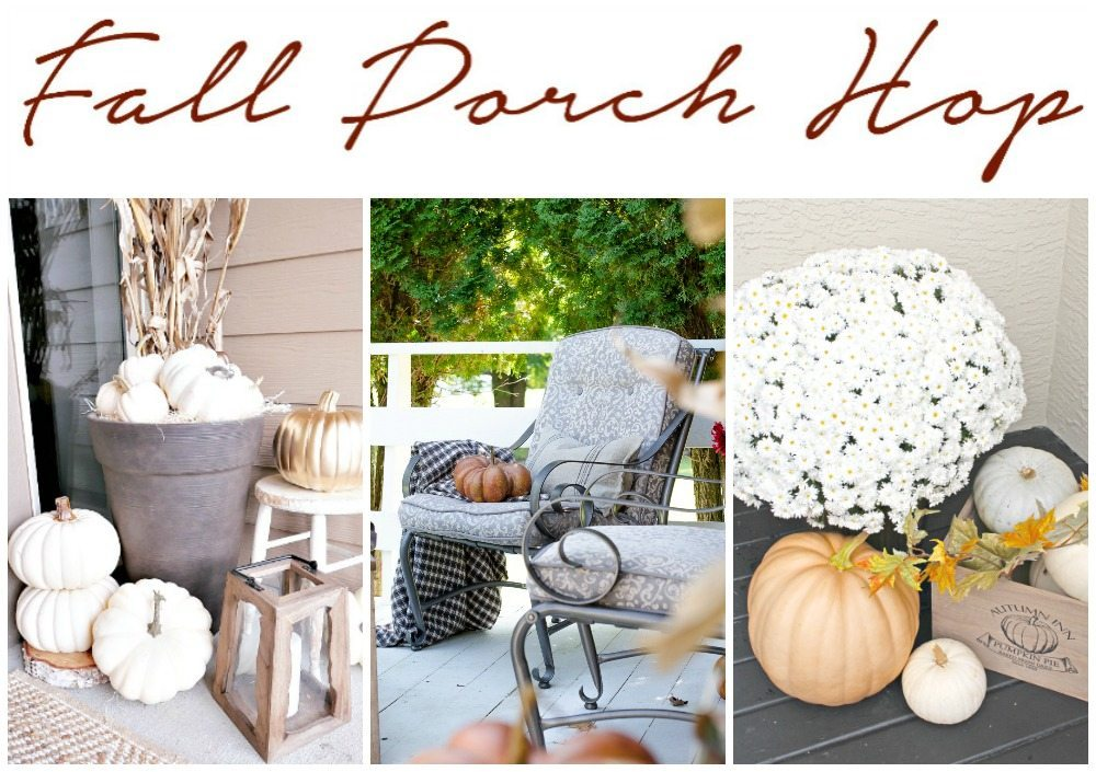 fall-porch-hop-monday