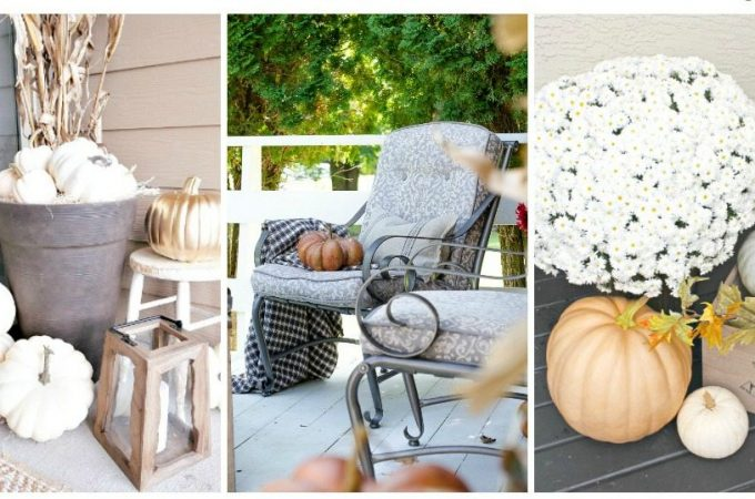 fall-porch-hop-monday-2
