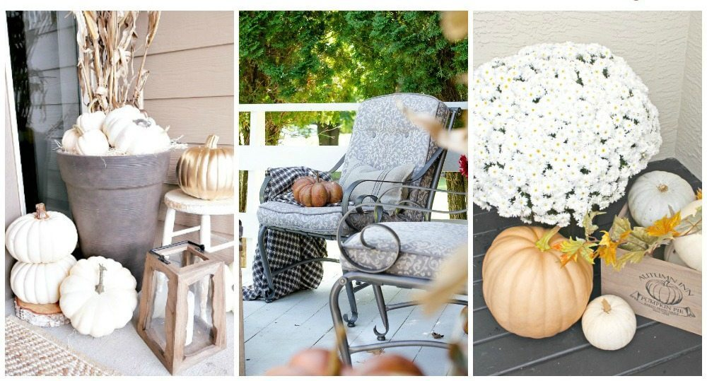 fall-porch-hop-monday-2
