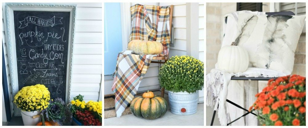fall-porch-hop-thursday-2