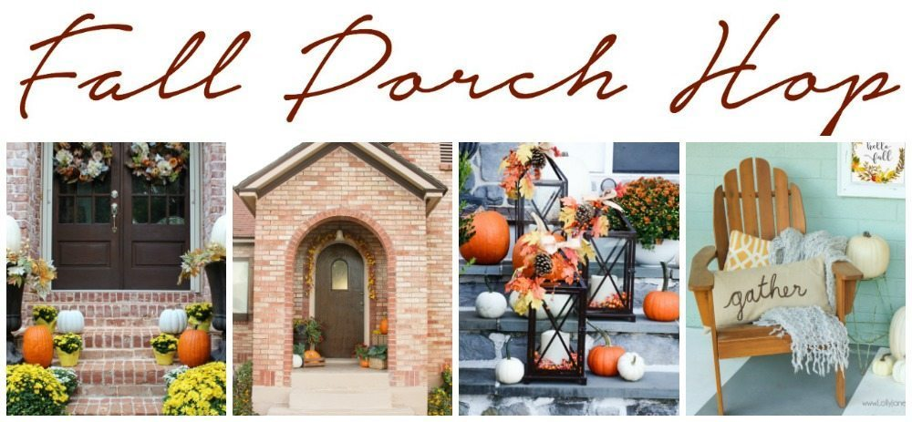 fall-porch-hop-tuesday