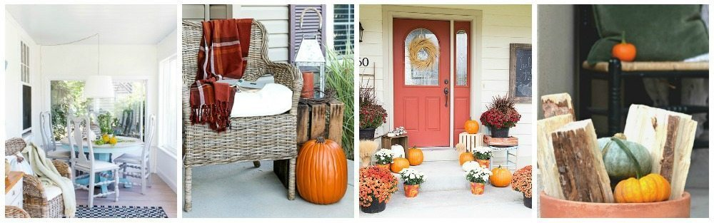 fall-porch-hop-wednesday-2