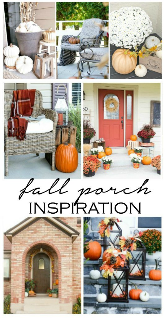 fall-porch-inspiration-tons-of-mums-and-pumpkins
