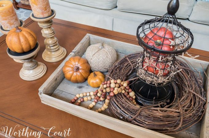 fall-table-vignette-worthing-court