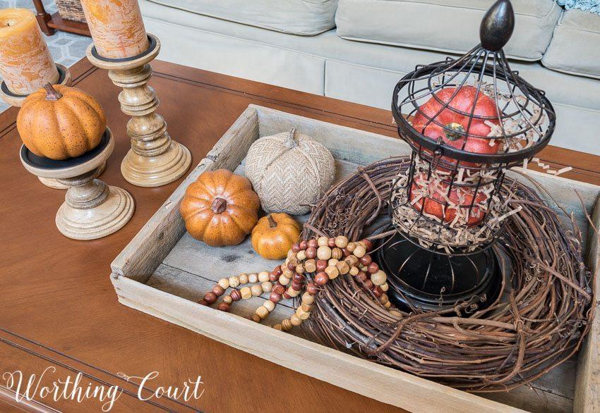 fall-table-vignette-worthing-court