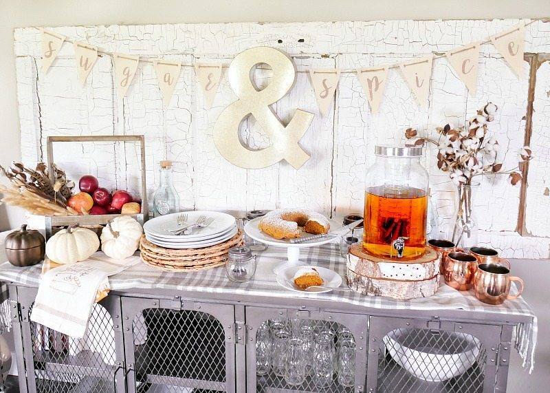 fall-vignette-with-free-printables
