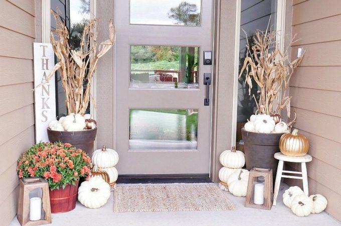 neutral-tone-fall-porch