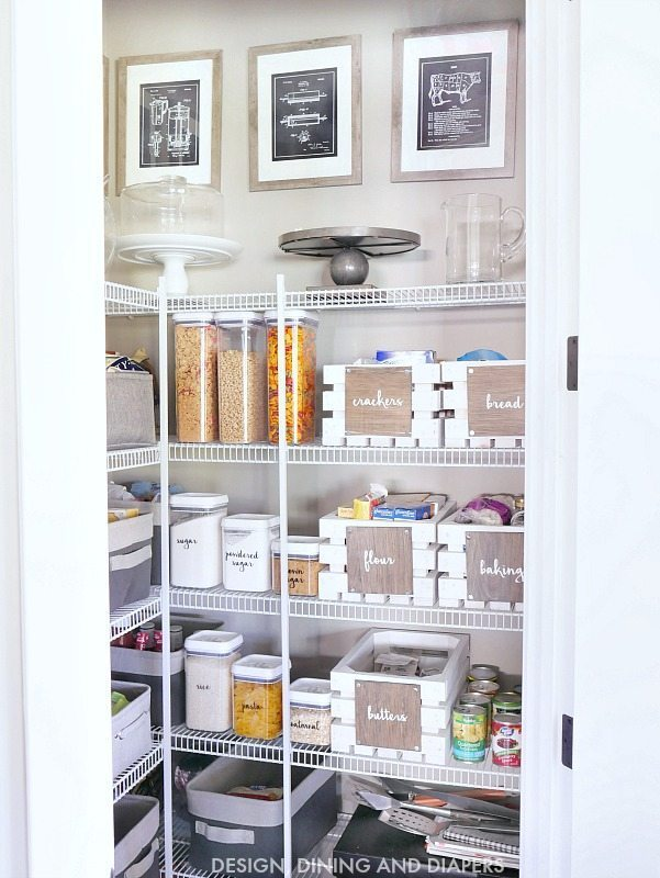 pantry-organization-system-using-bins-and-crates-sleek-and-clean