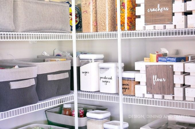 pantry-organization-system-with-crates
