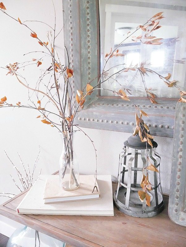 rustic-fall-branches-in-vase