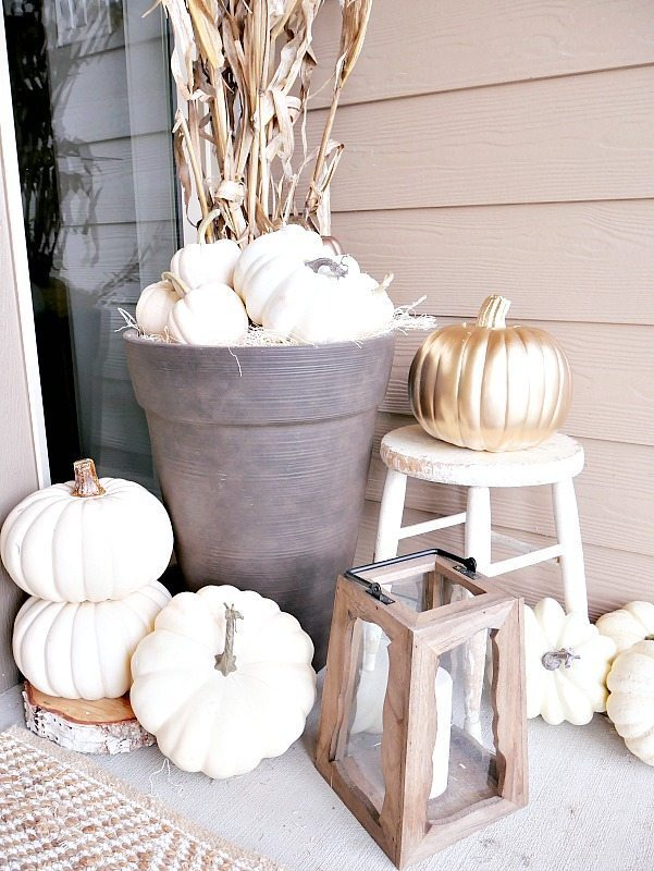 rustic-metallic-fall-porch