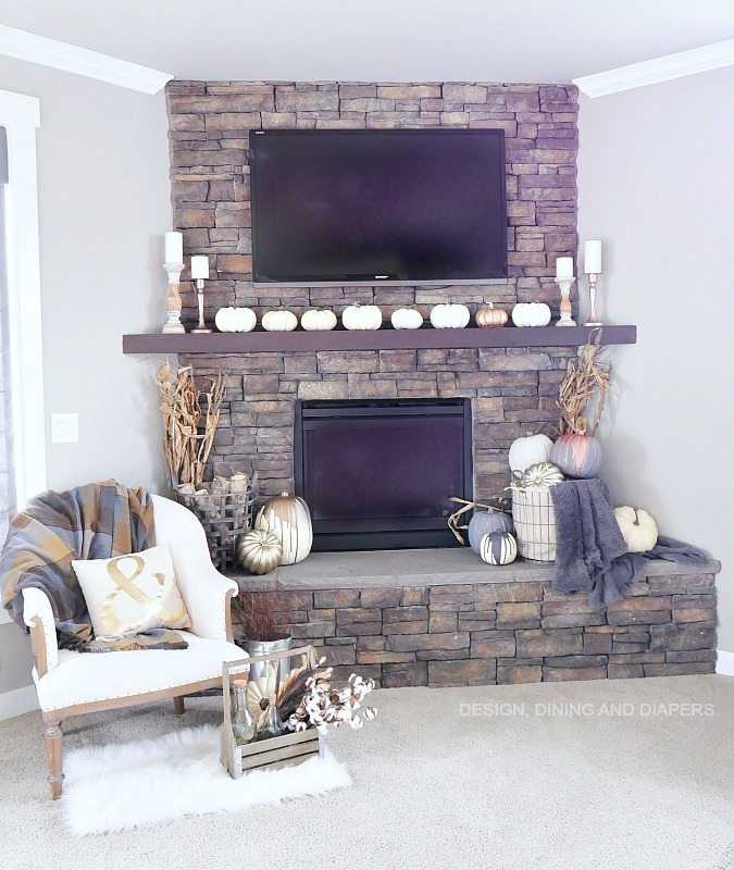 stone-fireplace-with-fall-decor-2