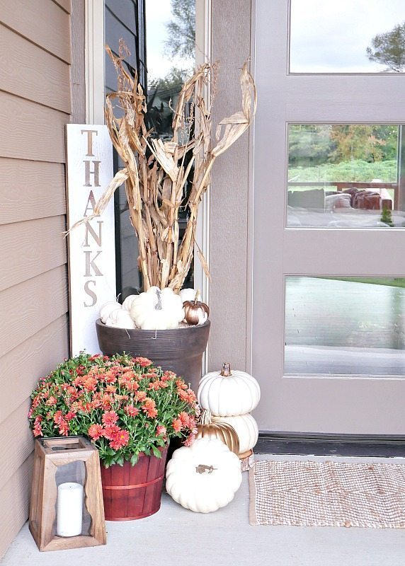 warm-tone-fall-porch