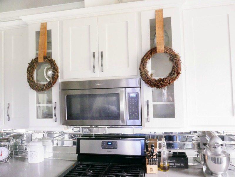 wreaths-hanging-in-kitchen