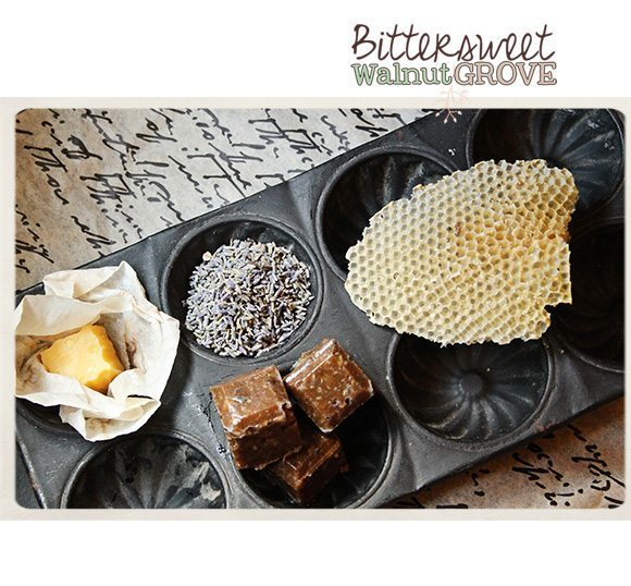 bwg_honey-lavender-sugar-scrubs-cubes_1