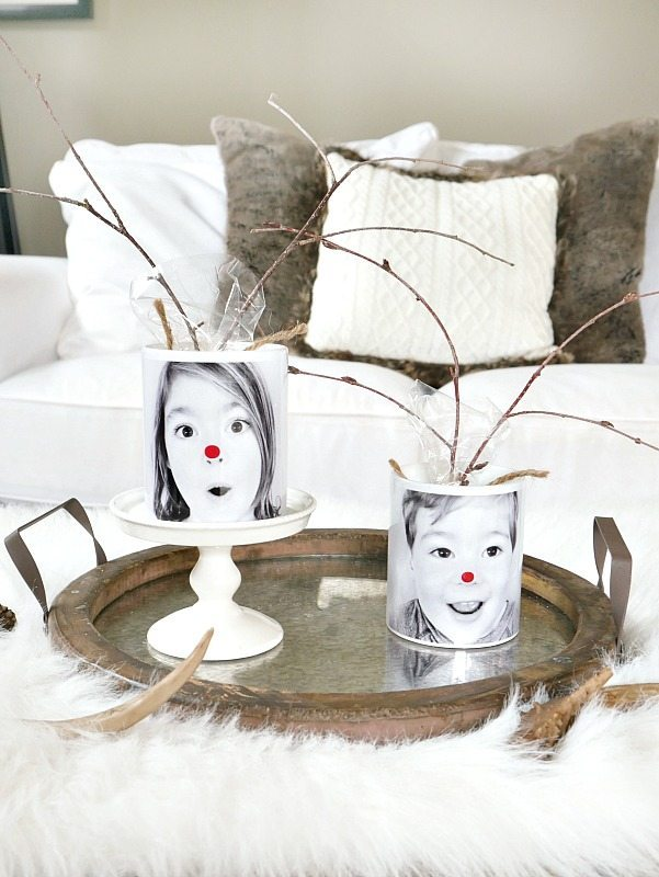 Creative Christmas Gift Ideas With Kids