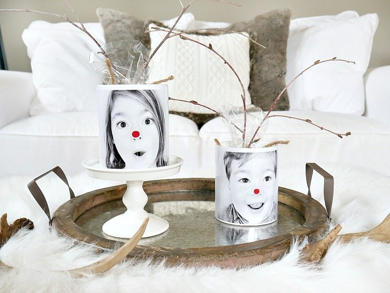 christmas-gifts-for-grandparents