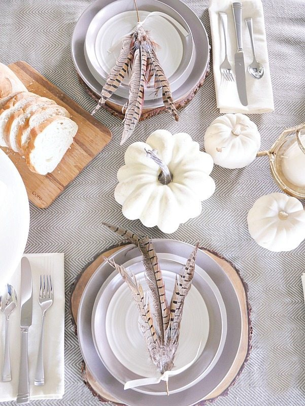 fall-tablescape-with-pheasant-feathers