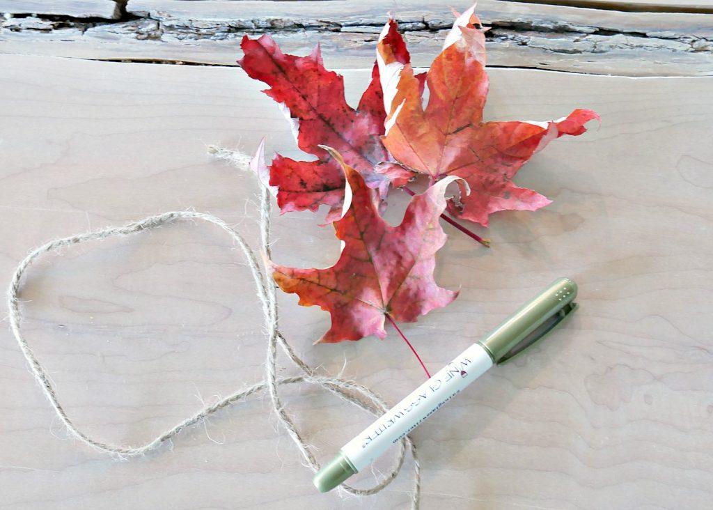 leaf-card-supplies