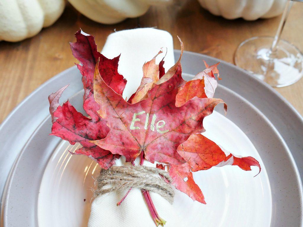 leaf-napkin-rings