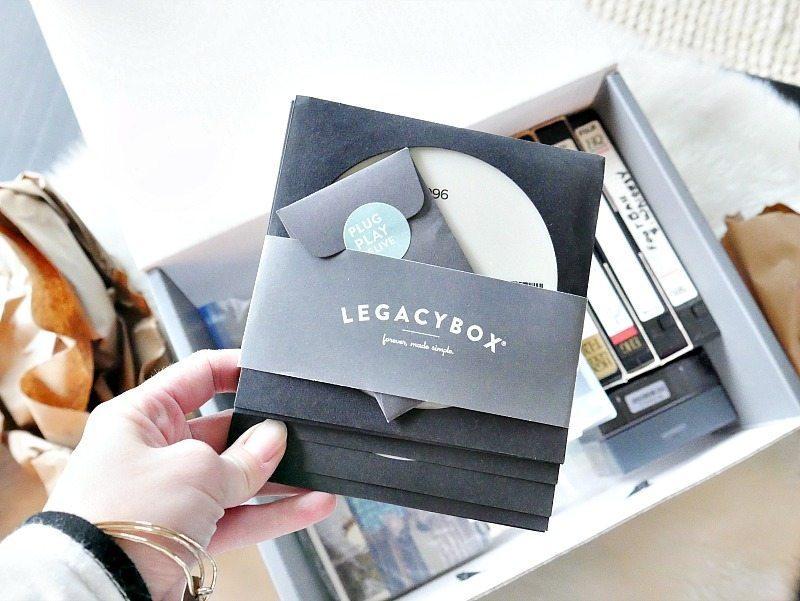legacy-box-files