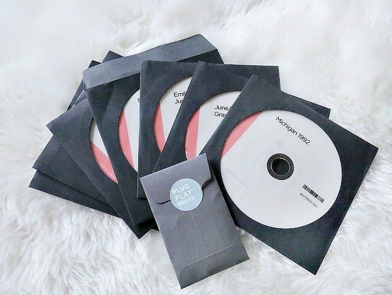 legacy-box-video-disks