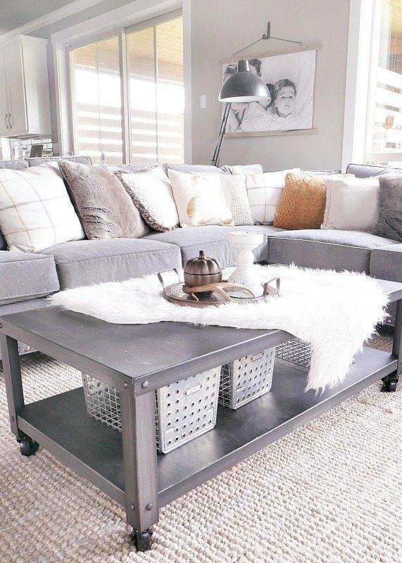 modern-fall-family-room