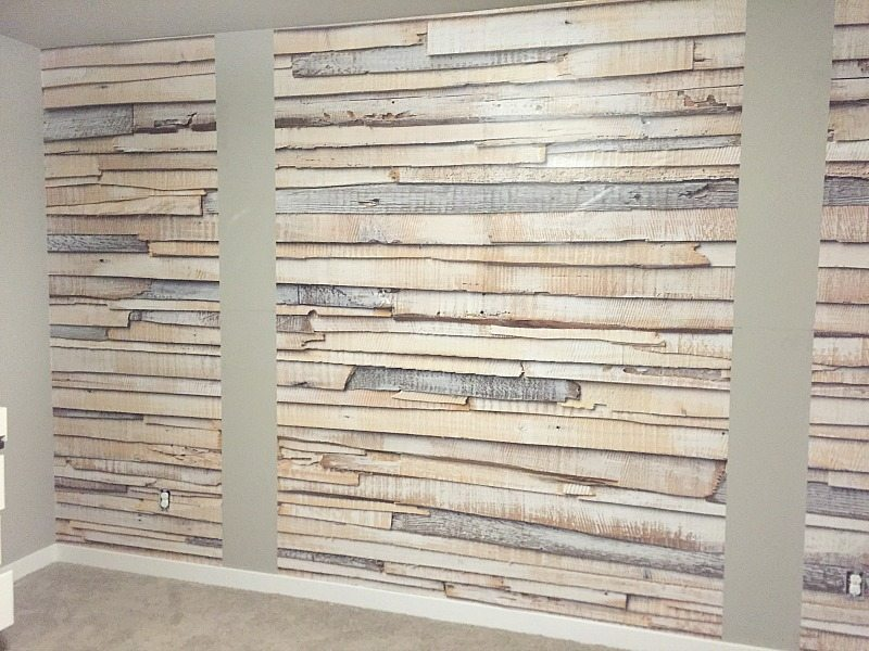 reclaimed-wood-wallpaper