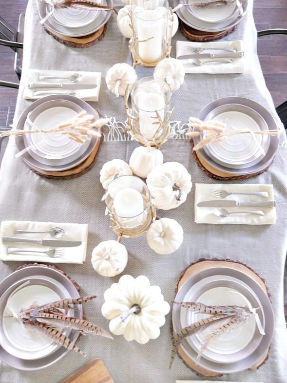 simply-elegant-fall-table-setting-with-grays