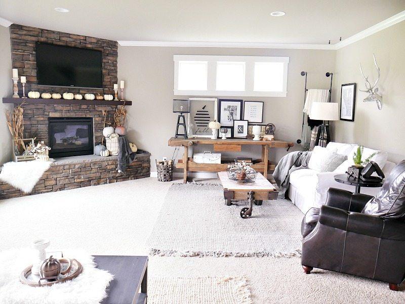 stone-corner-fireplace