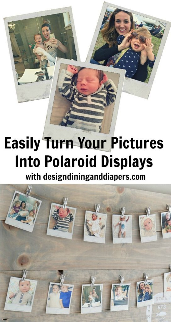 turning-pictures-into-polaroid-displays