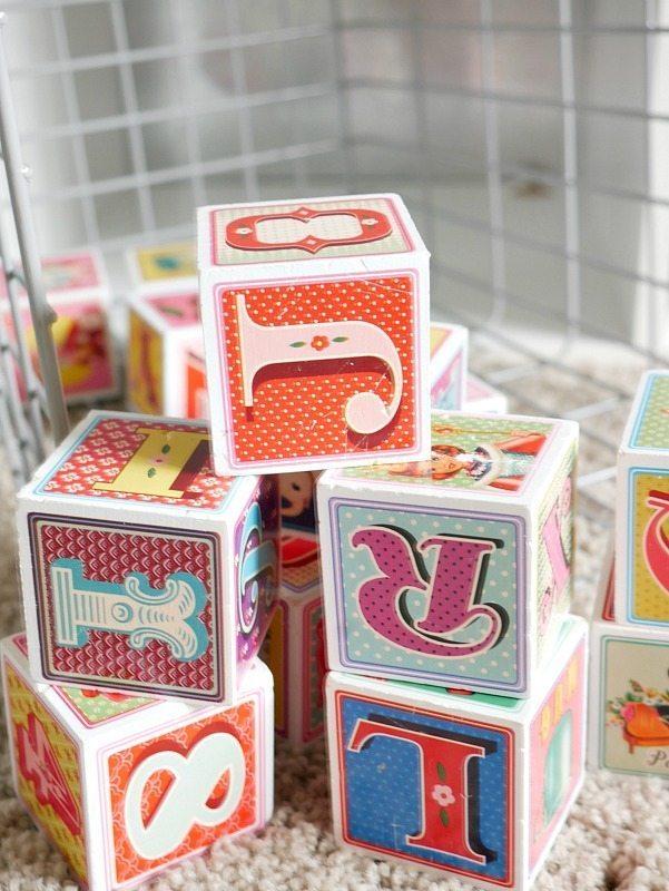 vintage-blocks