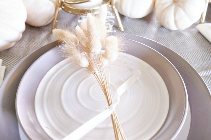 wheat-bundle-for-simple-place-setting