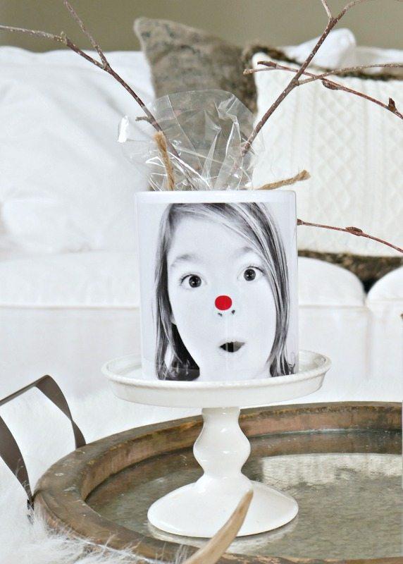 Creative Photo Mug Ideas