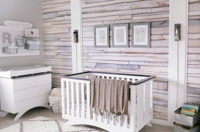 cozy-rustic-nursery