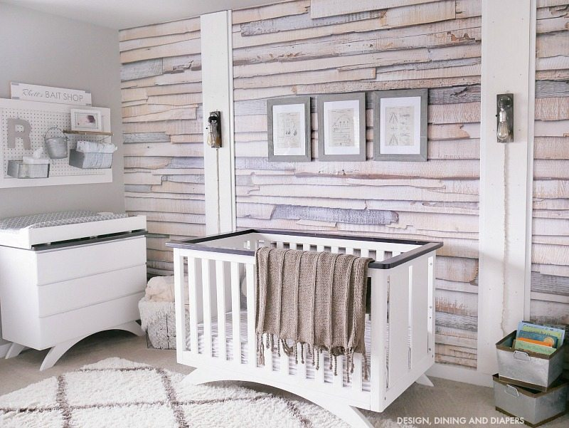 cozy-rustic-nursery