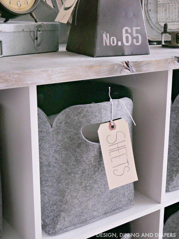 gray-cube-bins