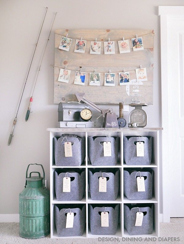 grey-felt-bins-in-cubby
