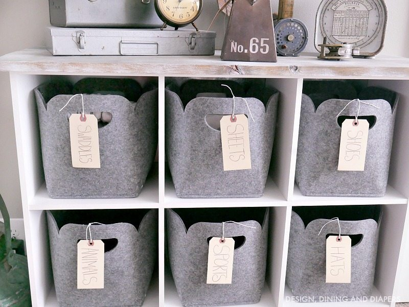 grey-felt-storage-bins