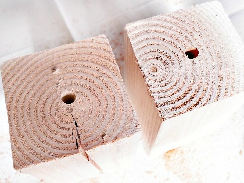 holes-in-wood
