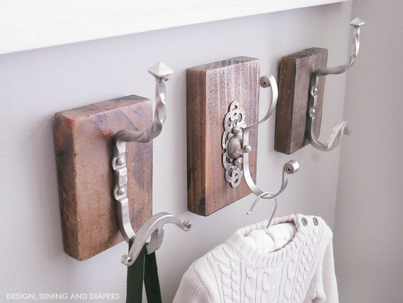 industrial-hooks-in-bedroom