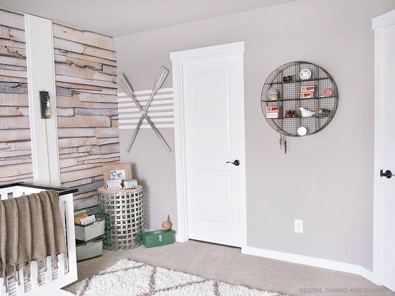 industrial-modern-nursery-with-fishing-theme-2