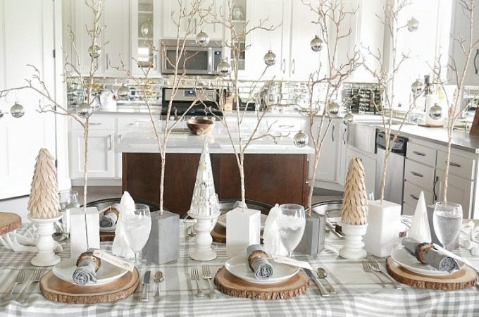 modern-winter-table-setting