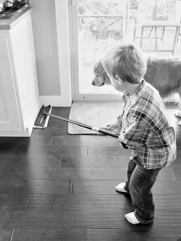 mopping-the-floors