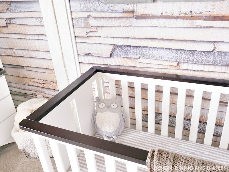 neutral-nursery