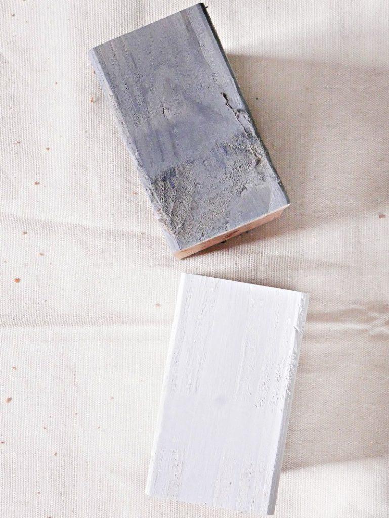 painted-blocks