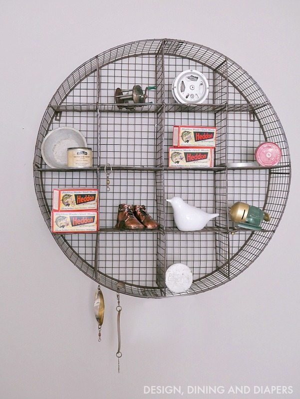 round-wire-shelf