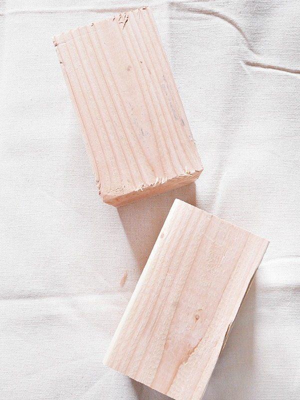 raw-cut-wood