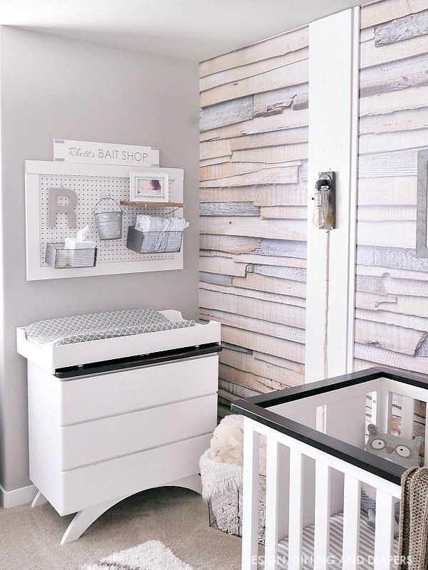 soft-neutral-nursery